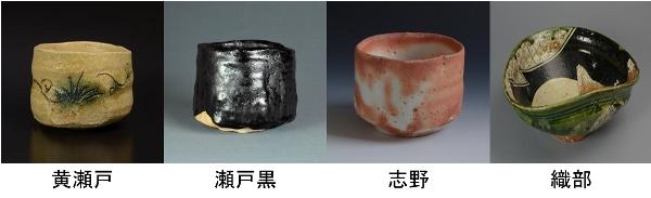 https://touroji.com/img/momoyamatou_touroji.jpg